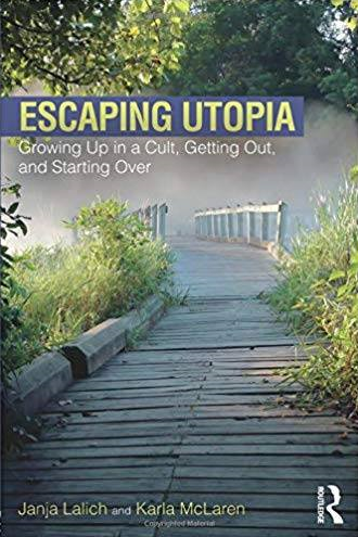 Escaping Utopia