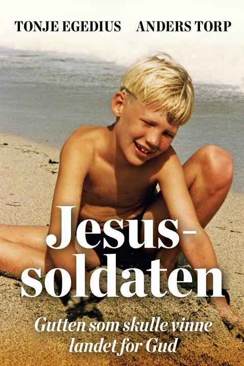 Jesus-soldaten