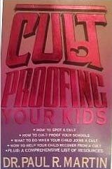 Cult proofing your kids