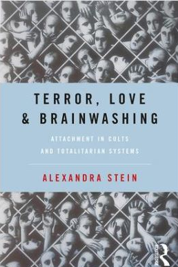 Terror, Love & Brainwashing