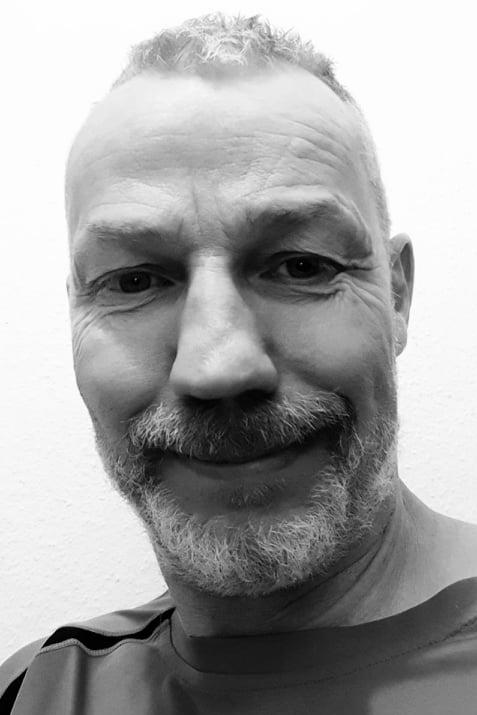 Jesper Lindebjerg