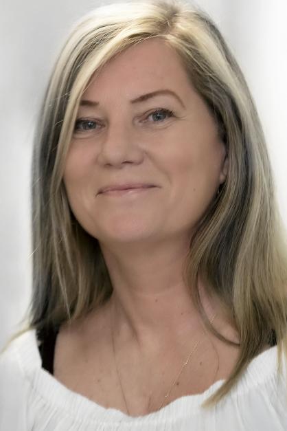 Susanne Benderfeldt